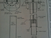 cavitydesign